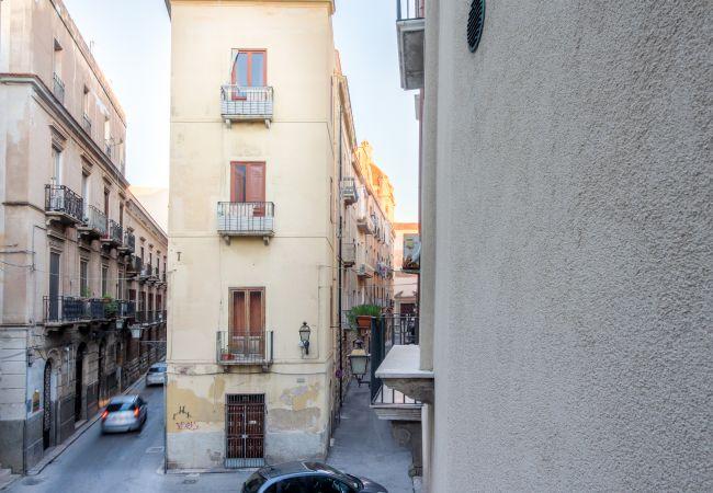 Holiday apartment Riccia Apartment (2397727), Trapani, Trapani, Sicily, Italy, picture 20