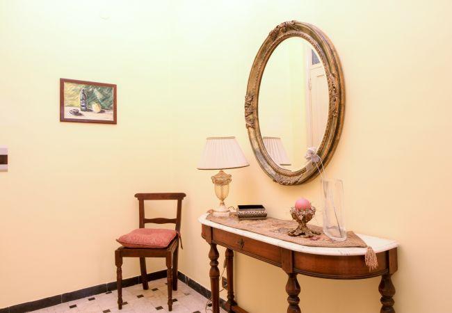 Holiday apartment Riccia Apartment (2397727), Trapani, Trapani, Sicily, Italy, picture 5