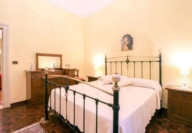 Holiday apartment Riccia Apartment (2397727), Trapani, Trapani, Sicily, Italy, picture 9