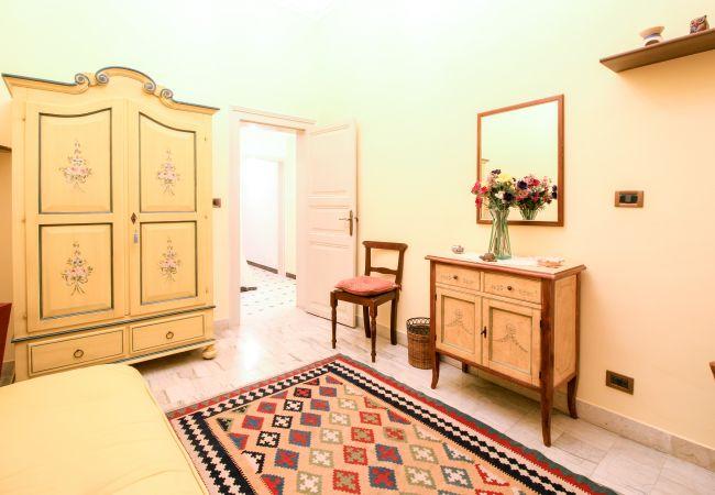 Holiday apartment Riccia Apartment (2397727), Trapani, Trapani, Sicily, Italy, picture 8