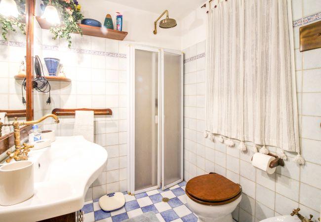 Holiday apartment Riccia Apartment (2397727), Trapani, Trapani, Sicily, Italy, picture 11