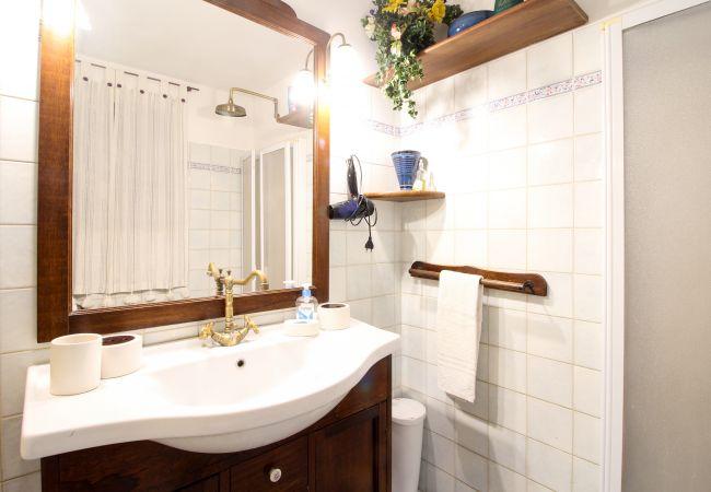 Holiday apartment Riccia Apartment (2397727), Trapani, Trapani, Sicily, Italy, picture 12