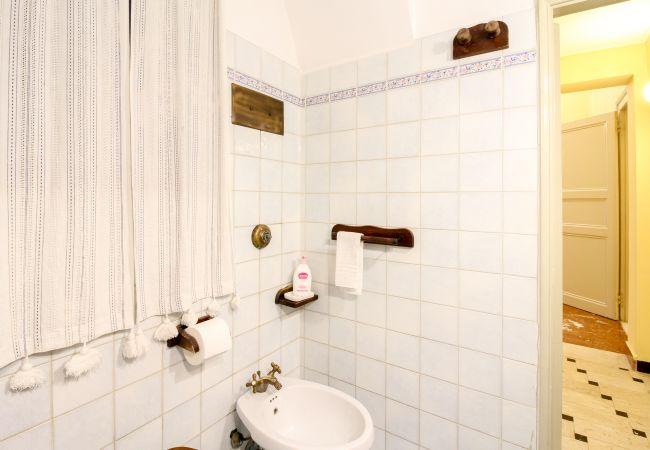 Holiday apartment Riccia Apartment (2397727), Trapani, Trapani, Sicily, Italy, picture 13