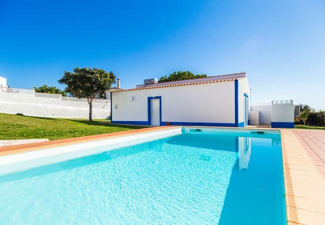 Ferienhaus Casa da Luz (2596905), Luz, , Algarve, Portugal, Bild 5