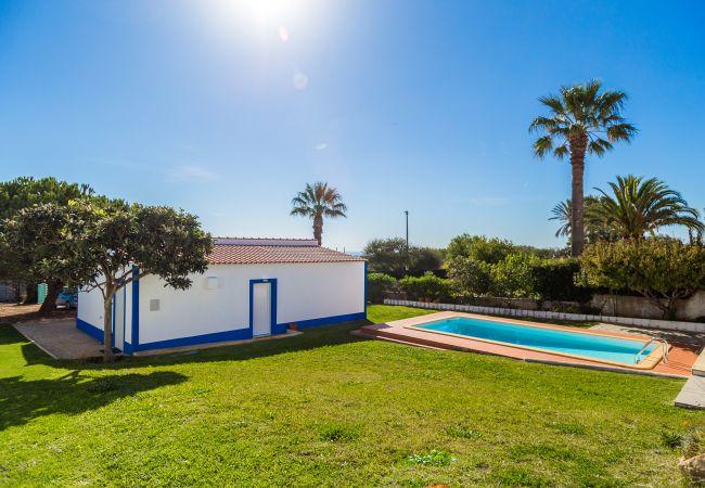 Ferienhaus Casa da Luz (2596905), Luz, , Algarve, Portugal, Bild 3