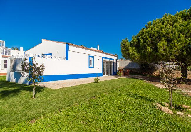 Ferienhaus Casa da Luz (2596905), Luz, , Algarve, Portugal, Bild 2
