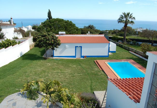 Ferienhaus Casa da Luz (2596905), Luz, , Algarve, Portugal, Bild 8