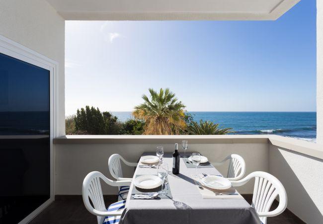 Appartement de vacances Las Gaviotas Beach I (2389373), Benijo, Ténérife, Iles Canaries, Espagne, image 1