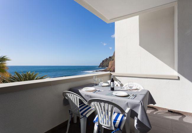 Appartement de vacances Las Gaviotas Beach I (2389373), Benijo, Ténérife, Iles Canaries, Espagne, image 2