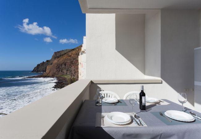 Appartement de vacances Las Gaviotas Beach I (2389373), Benijo, Ténérife, Iles Canaries, Espagne, image 3