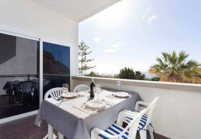 Appartement de vacances Las Gaviotas Beach I (2389373), Benijo, Ténérife, Iles Canaries, Espagne, image 4