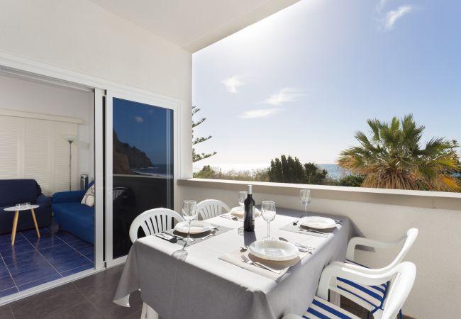 Appartement de vacances Las Gaviotas Beach I (2389373), Benijo, Ténérife, Iles Canaries, Espagne, image 5