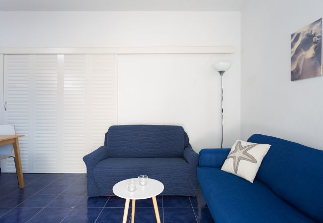 Appartement de vacances Las Gaviotas Beach I (2389373), Benijo, Ténérife, Iles Canaries, Espagne, image 10