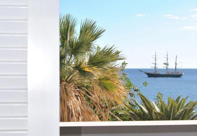 Appartement de vacances Las Gaviotas Beach I (2389373), Benijo, Ténérife, Iles Canaries, Espagne, image 15