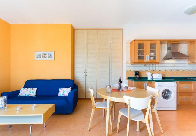 Appartement de vacances Las Gaviotas Beach II (2389374), Benijo, Ténérife, Iles Canaries, Espagne, image 19