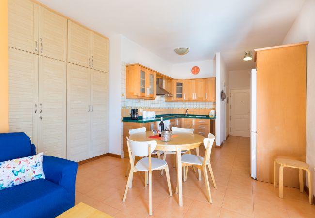 Appartement de vacances Las Gaviotas Beach II (2389374), Benijo, Ténérife, Iles Canaries, Espagne, image 18