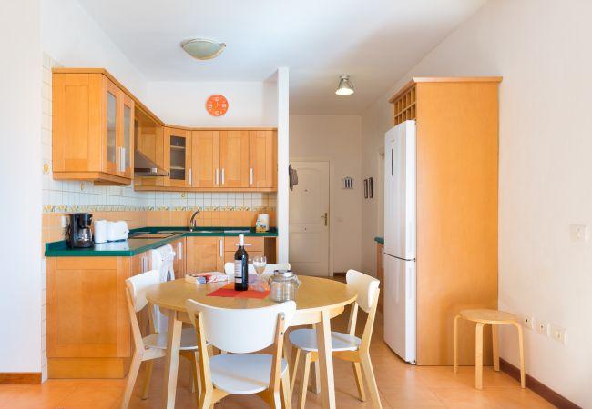 Appartement de vacances Las Gaviotas Beach II (2389374), Benijo, Ténérife, Iles Canaries, Espagne, image 17