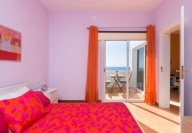 Appartement de vacances Las Gaviotas Beach II (2389374), Benijo, Ténérife, Iles Canaries, Espagne, image 15