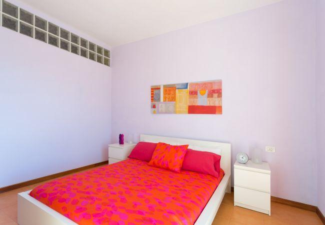 Appartement de vacances Las Gaviotas Beach II (2389374), Benijo, Ténérife, Iles Canaries, Espagne, image 12