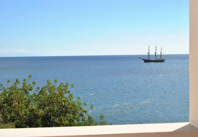 Appartement de vacances Las Gaviotas Beach II (2389374), Benijo, Ténérife, Iles Canaries, Espagne, image 6