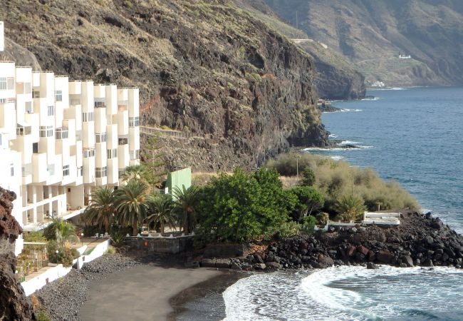 Appartement de vacances Las Gaviotas Beach II (2389374), Benijo, Ténérife, Iles Canaries, Espagne, image 5