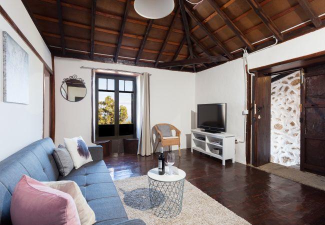 Maison de vacances Finca Villa Rosalía (2397715), Santa Barbara (ES), Ténérife, Iles Canaries, Espagne, image 9