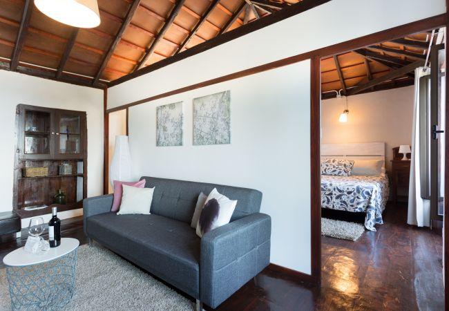 Maison de vacances Finca Villa Rosalía (2397715), Santa Barbara (ES), Ténérife, Iles Canaries, Espagne, image 10