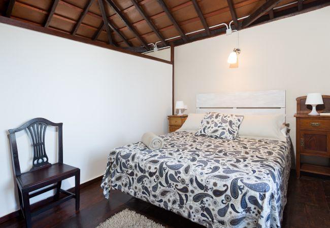 Maison de vacances Finca Villa Rosalía (2397715), Santa Barbara (ES), Ténérife, Iles Canaries, Espagne, image 11