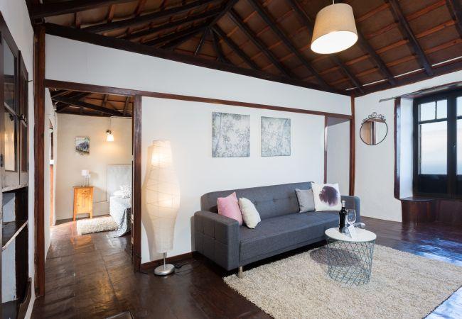 Maison de vacances Finca Villa Rosalía (2397715), Santa Barbara (ES), Ténérife, Iles Canaries, Espagne, image 13
