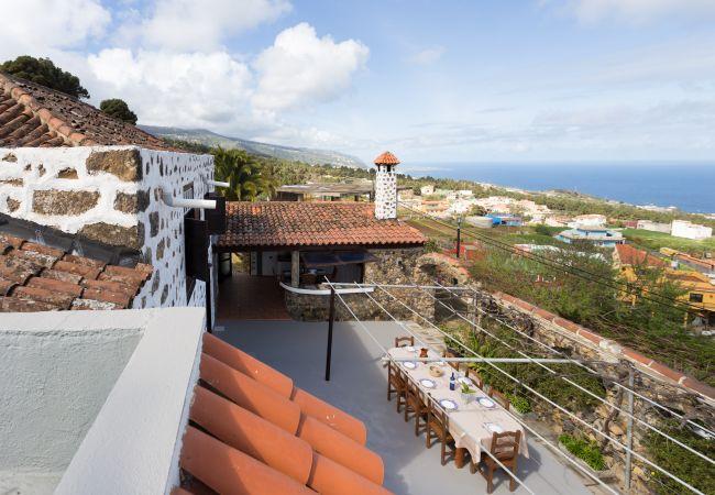 Maison de vacances Finca Villa Rosalía (2397715), Santa Barbara (ES), Ténérife, Iles Canaries, Espagne, image 21