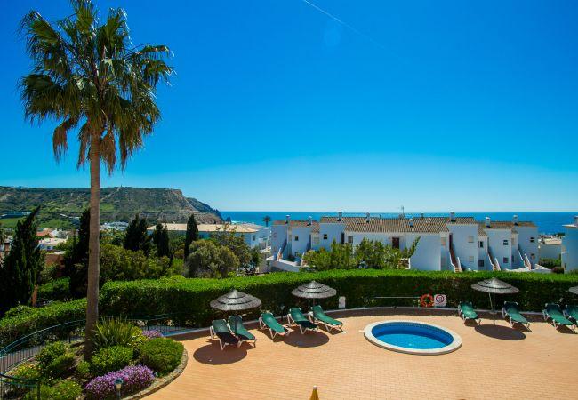 Ferienwohnung Cristaluz G (2538539), Luz, , Algarve, Portugal, Bild 21