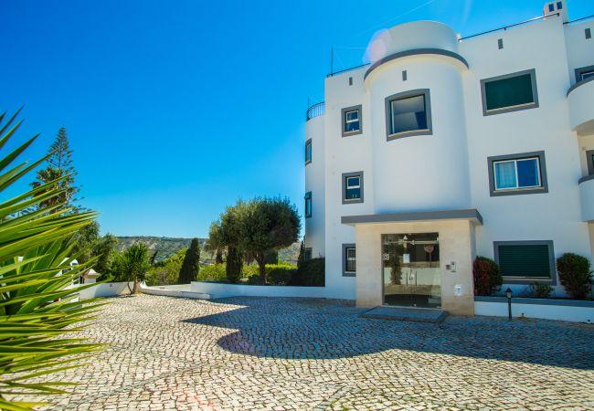 Ferienwohnung Cristaluz G (2538539), Luz, , Algarve, Portugal, Bild 31