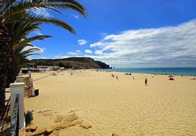 Ferienwohnung Cristaluz G (2538539), Luz, , Algarve, Portugal, Bild 33