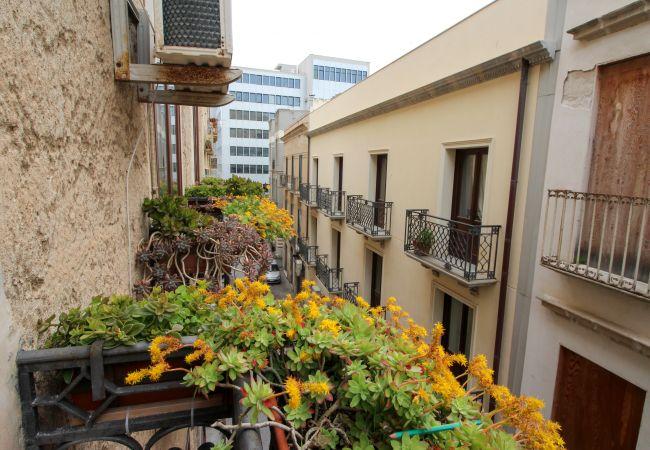 Holiday apartment Giudecca Apartment (2403413), Trapani, Trapani, Sicily, Italy, picture 2