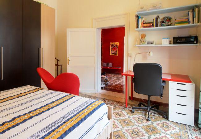 Holiday apartment Giudecca Apartment (2403413), Trapani, Trapani, Sicily, Italy, picture 6