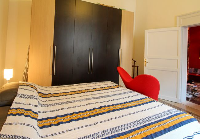 Holiday apartment Giudecca Apartment (2403413), Trapani, Trapani, Sicily, Italy, picture 7