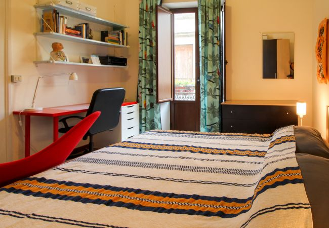 Holiday apartment Giudecca Apartment (2403413), Trapani, Trapani, Sicily, Italy, picture 10