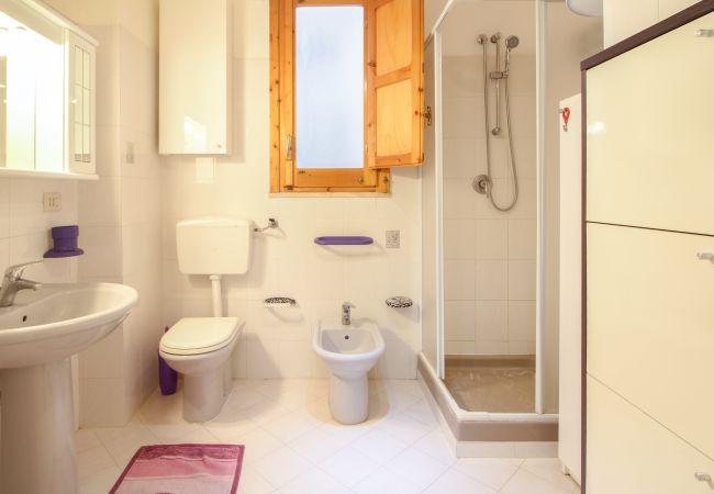 Holiday apartment Giudecca Apartment (2403413), Trapani, Trapani, Sicily, Italy, picture 24
