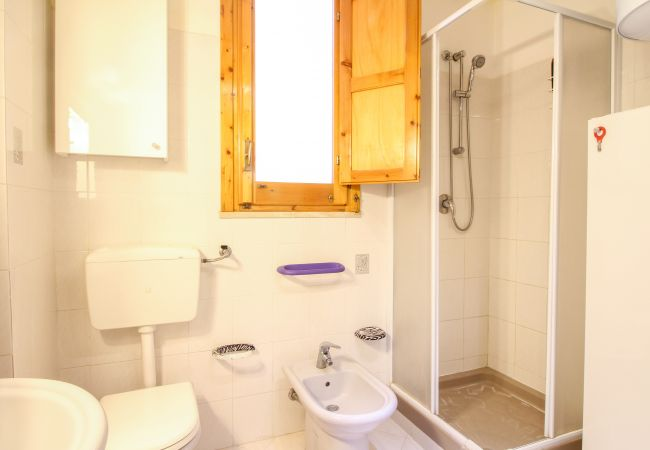 Holiday apartment Giudecca Apartment (2403413), Trapani, Trapani, Sicily, Italy, picture 26
