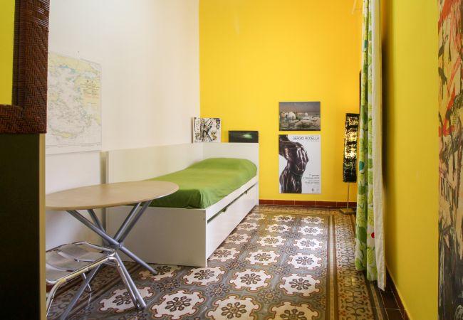 Holiday apartment Giudecca Apartment (2403413), Trapani, Trapani, Sicily, Italy, picture 29