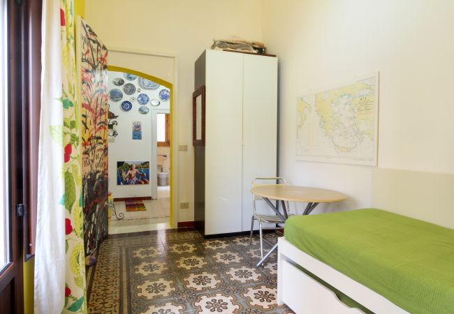 Holiday apartment Giudecca Apartment (2403413), Trapani, Trapani, Sicily, Italy, picture 31