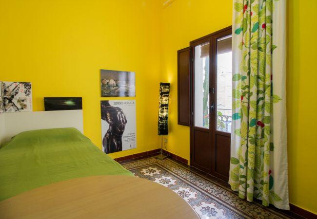 Holiday apartment Giudecca Apartment (2403413), Trapani, Trapani, Sicily, Italy, picture 32