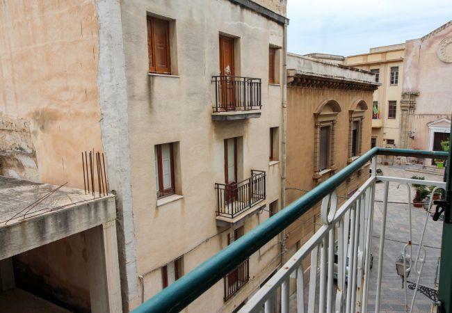 Holiday apartment Bardai Apartment (2401336), Trapani, Trapani, Sicily, Italy, picture 24