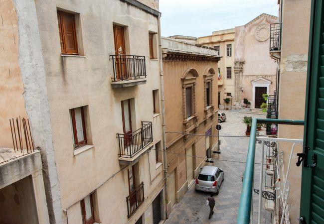Holiday apartment Bardai Apartment (2401336), Trapani, Trapani, Sicily, Italy, picture 5