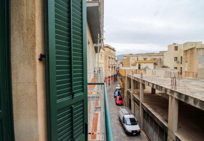 Holiday apartment Bardai Apartment (2401336), Trapani, Trapani, Sicily, Italy, picture 22