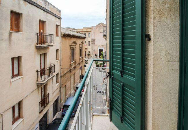 Holiday apartment Bardai Apartment (2401336), Trapani, Trapani, Sicily, Italy, picture 23