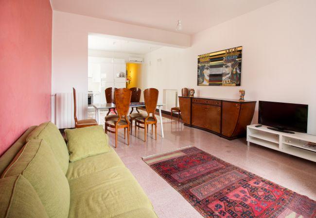 Holiday apartment Bardai Apartment (2401336), Trapani, Trapani, Sicily, Italy, picture 2