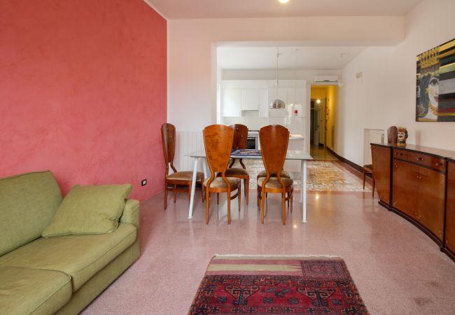 Holiday apartment Bardai Apartment (2401336), Trapani, Trapani, Sicily, Italy, picture 6