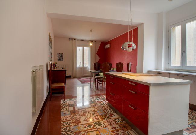 Holiday apartment Bardai Apartment (2401336), Trapani, Trapani, Sicily, Italy, picture 7
