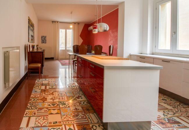 Holiday apartment Bardai Apartment (2401336), Trapani, Trapani, Sicily, Italy, picture 8